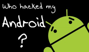 Android-vulnerability[1]